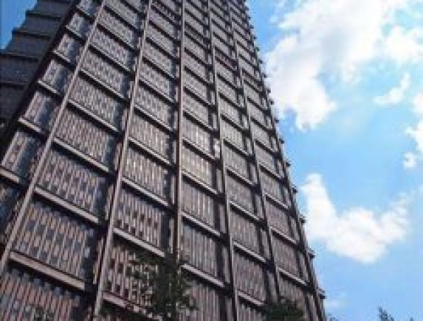 US Steel Tower Earns WELL Health-Safety Rating